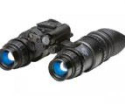 L-3 Wins Binocular Night Vision Devices Contract