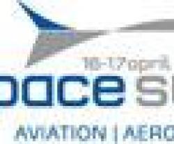 Abu Dhabi to Host Global Aerospace Summit