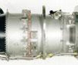 P&WC PT6C-67E Engine Certified for Eurocopter EC175