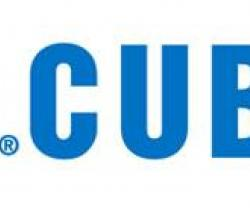 Cubic to Support US Navy Combat Ship Training