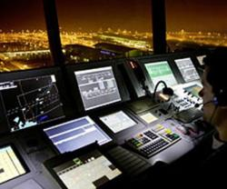 Belgian Ministry of Defense Selects Rohde & Schwarz VCS