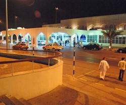 Indra Wins Oman Airport Deal