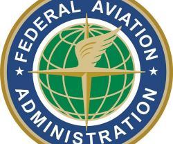 Harris Wins FAA's NextGen DCNS Program Order
