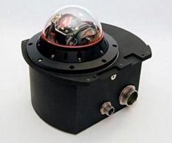 NGC Highlights Technology Advances at AUSA
