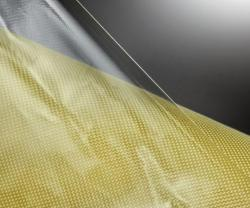 Teijin Aramid Introduces New Twaron PVB Prepreg