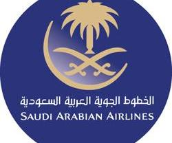 Saudi Airlines Signs 5 Agreements