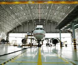 Etihad Acquires Abu Dhabi Aircraft Technologies