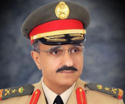 Khaled bin Bandar Named Saudi Deputy Defense Minister