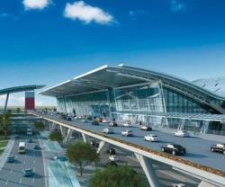 Qatar, ACI, IATA Sign Agreement for Smart Security