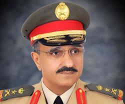 Saudi Deputy Minister of Defense Named Intelligence Chief
