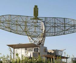 Iran Inaugurates Production of 3 Advanced Radar Systems