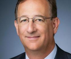 John Pranzatelli Named President & CEO of MBDA Inc.