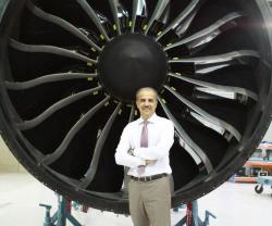 TS&S and TS&S Aerospace to Integrate