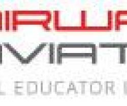 Aviation Foundation Course Cadets Graduate in Dubai