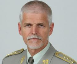 ITEC 2015 to Host New NATO Military Committee Chairman