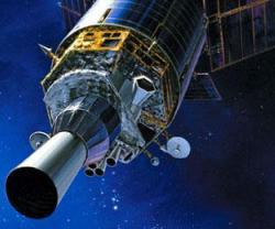 Northrop Grumman Unveils Citadel System at IDEX