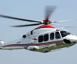 AgustaWestland Aviation Services Expands Regional Support