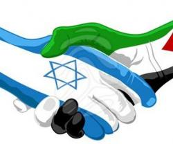 U.S. Affirms Two-State Solution in Israeli-Palestinian Conflict