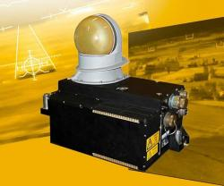 Selex ES Signs Contract with Saab for 60 Skyward-G Systems