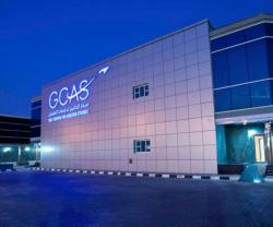 Gulf Centre for Aviation Studies Wins ICAO Award