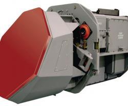 Raytheon AESA Suitable for International Hornet Upgrades