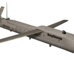 Small Diameter Bomb II Program Achieves Milestone C