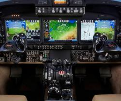 Beechcraft to Enhance New King Air Turboprops