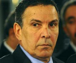 USA, Tunisia Discuss Defense Partnership at Pentagon