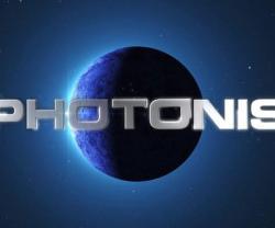 PHOTONIS Technologies Announces New Scientific Detectors Unit