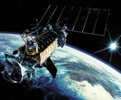 New Russian System to Block Satellite Signals and Missiles