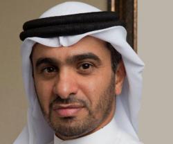 Dubai Aerospace Enterprise (DAE) Sells MRO Unit