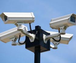 Turkey Video Surveillance Market to Exceed $750 Million