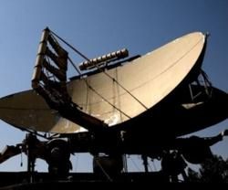 Iran Preparing to Launch New Radar System