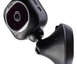 UAE Video Surveillance Market to Top $195 Million by 2021