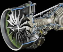 Emirates, GE Aviation Sign US$16 Billion Engine Services Deal