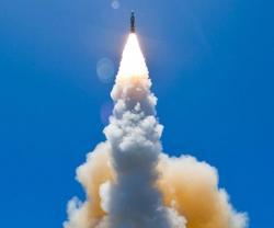 Raytheon Wins 2 Contracts for SM-3 Block IIA & Block IB