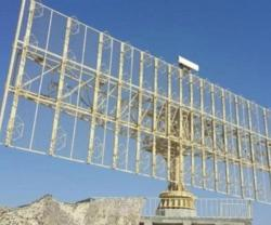 Iranian Navy Unveils New Equipment