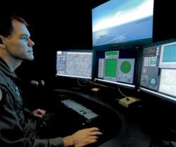Textron Systems Unveils Next-Generation Reconfigurable Trainer