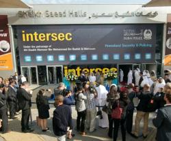 Dubai to Host Intersec 2016 for Security, Safety, Fire Protection