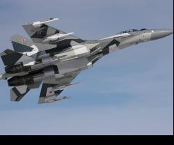 Russia Eyes $15 Billion Arms Sales in 2016