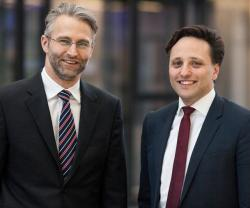 Rohde & Schwarz Consolidates its Cybersecurity Expertise