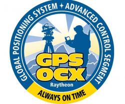 Raytheon, USAF Complete GPS OCX First Qualification Test