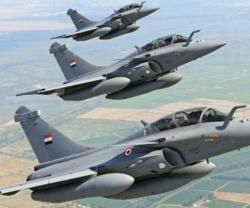 Dassault Aviation Celebrating 100th Anniversary