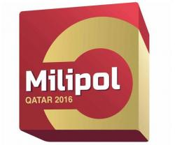 Milipol Qatar Launches New, More Interactive Website