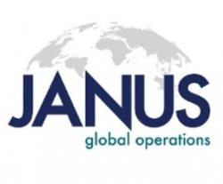 Janus Global Operations Opens Dubai Office