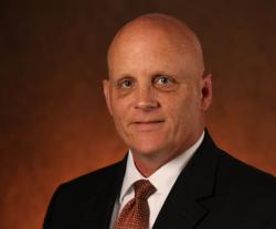 Oshkosh Promotes John Bryant to President of Defense Segment