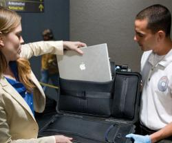 Peli Cases Protect Tech Devices in New Travel Restrictions