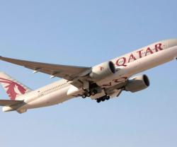 Qatar Airways Increases Stake in BA-Owner IAG to 20%