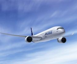 Rolls-Royce Welcomes Airbus, Iran Air Deal for 100 Jets