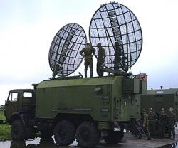 Russian Army to Receive Modern Communication Satellites